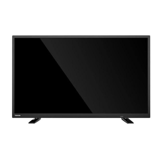 4b5b0f229d8ac0 LED TV TOSHIBA 32L2800   Shopee Indonesia