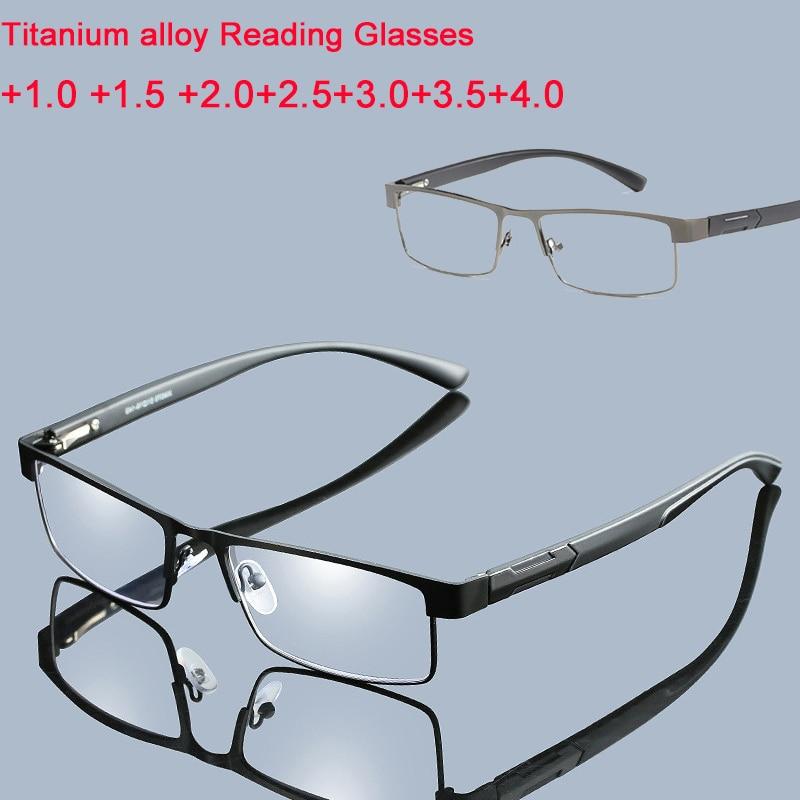 hyperopia 0 4 hogyan lehet kideríteni a látás állapotát