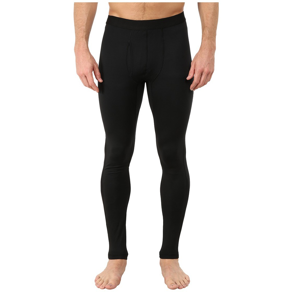 Oppa Style Shop Basic Legging Pria Celana Legging Panjang Training Sport Premium Quality Shopee Indonesia