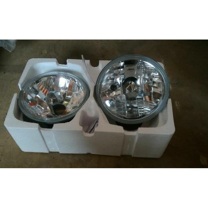 4047024057920 1x Bosch Oxygen Sensor LS6603 0258006603