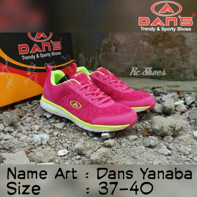 Sepatu running Sepatu dans Dans paloma Sepatu wanita Sepatu cewek Sepatu  lari Sepatu joging  92fc26c9aa