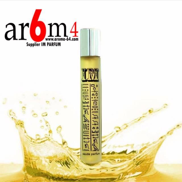Parfum Minyak Wangi Premium Aroma Vanilla Vanila Vanili Vanilia Fanila Non Alkohol Terapi Soft   Shopee Indonesia