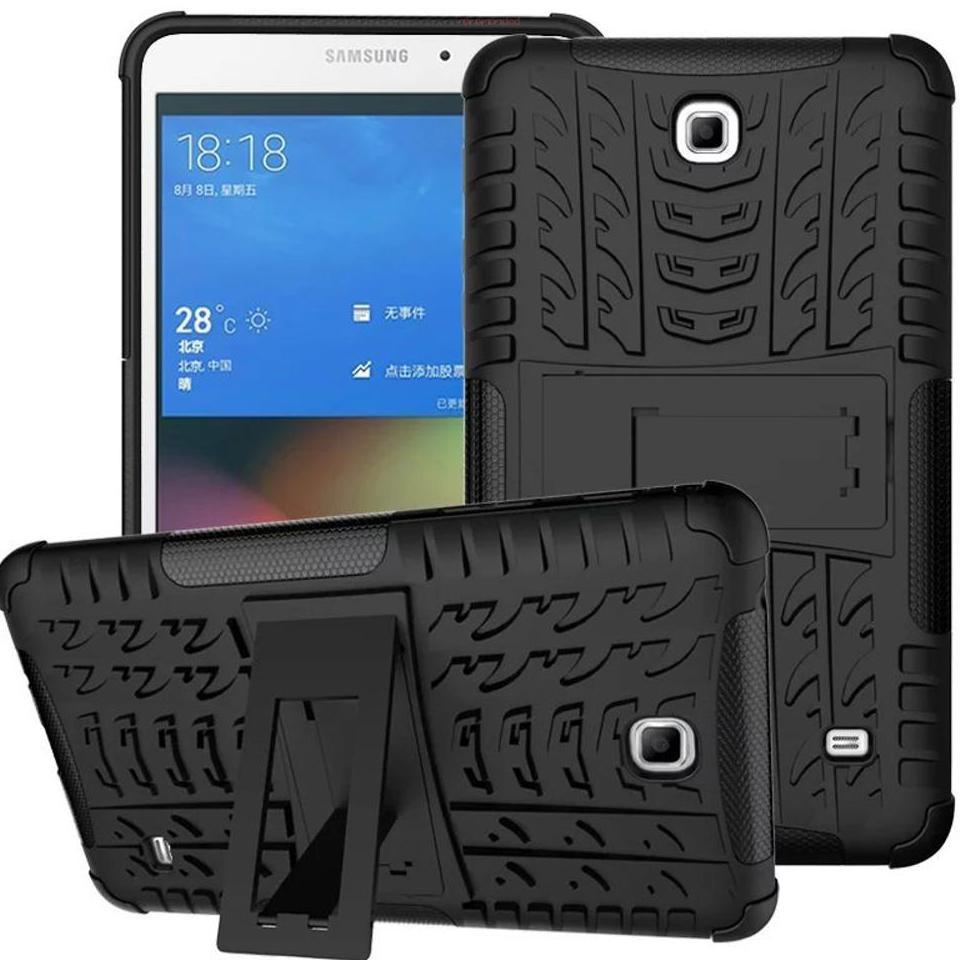 Samsung Galaxy Tab S2 97 T815 Original Mercury Goospery Fancy Diary Grand Neo Canvas Case Navy Shopee Indonesia