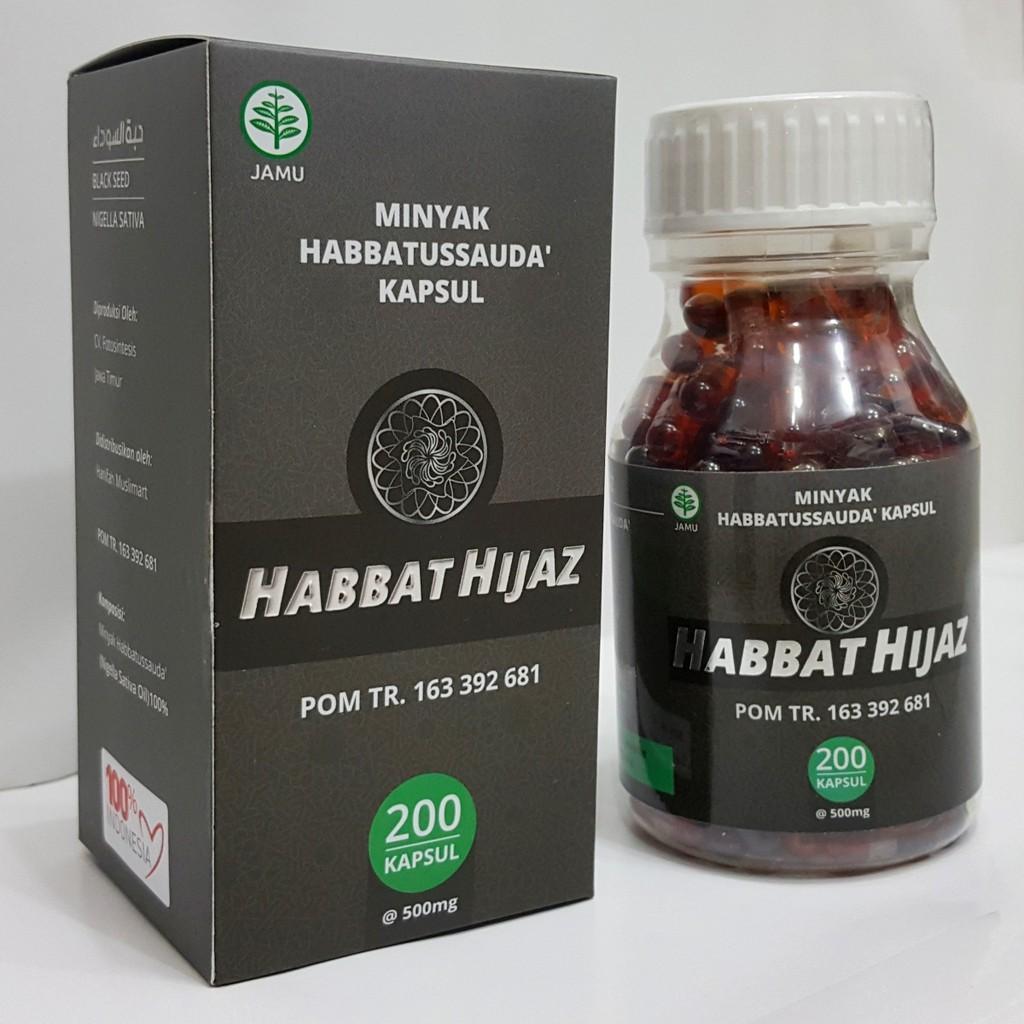 Surrati Minyak Habbatussauda Black Seed Oil 100gr Shopee Indonesia Cap Kurma Ajwa 210kpsl