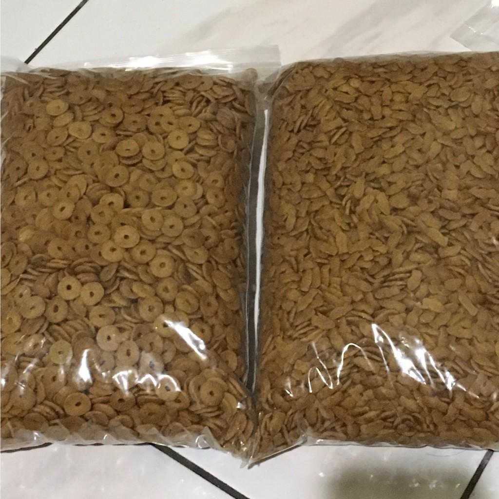 Whiskas Dry 480gr Makanan Kucing Kering Rasa Grilled Saba Shopee Chicken Indonesia