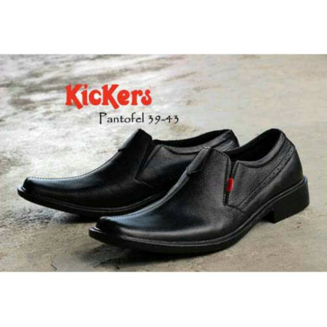 sepatu-pantofel formal - Temukan Harga dan Penawaran Sepatu Formal Online  Terbaik - Sepatu Pria Februari 2019  66d8b4e380