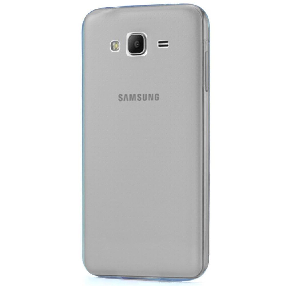 Anti Crack Samsung Galaxy A3 2016 .