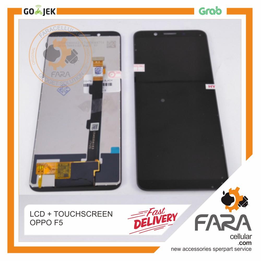 Ual Lcd Touchscreen Fullset Xiaomi Mi 3 Mi3 Ts Touscren Layar Sentuh Original Shopee Indonesia