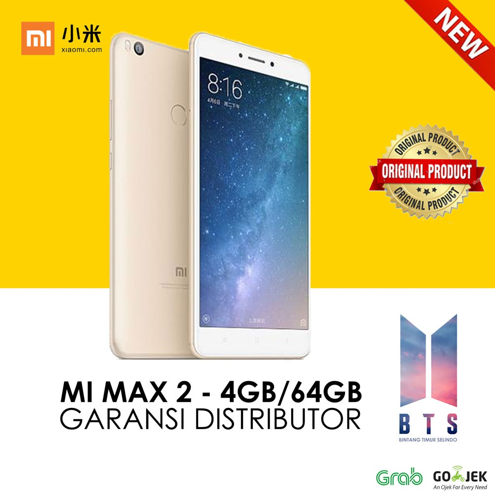 Bts Xiaomi Redmi 5 Plus 3gb 32gb Garansi Distributor 1 Tahun S2 Gold 3 Gb 32 Brand New In Box Shopee Indonesia
