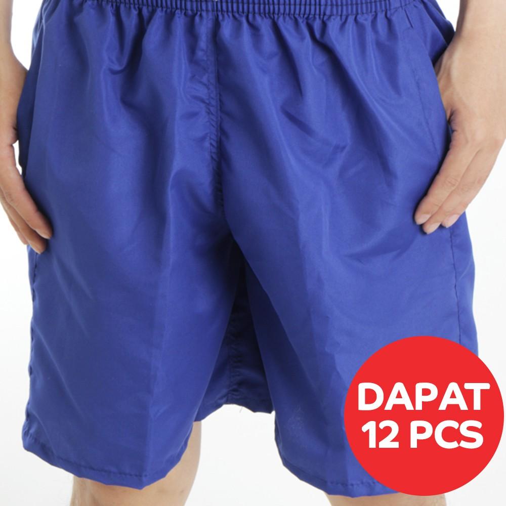Celana Chino Pendek Shopee Indonesia Tentara Panjang Stretch Loreng Cln 833