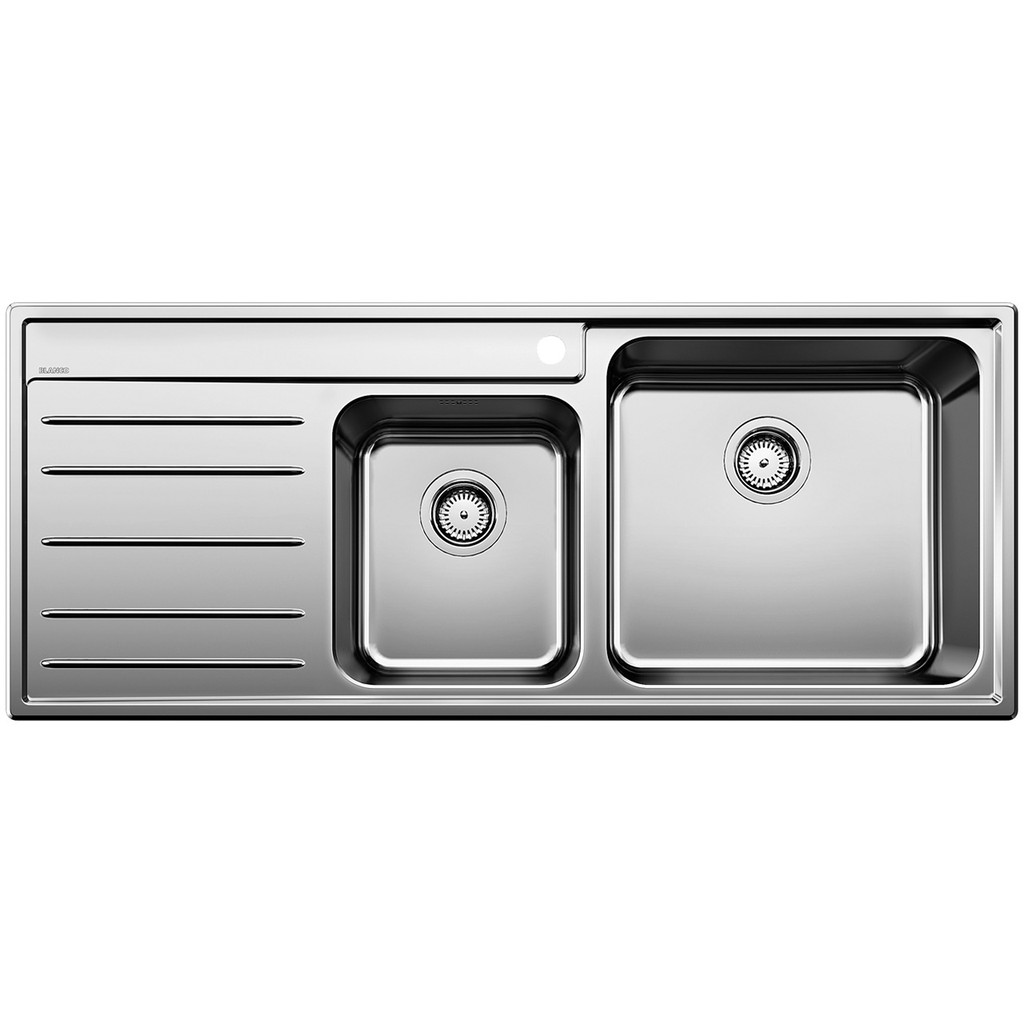 Sink blanco naya 9 stainless steel shopee indonesia