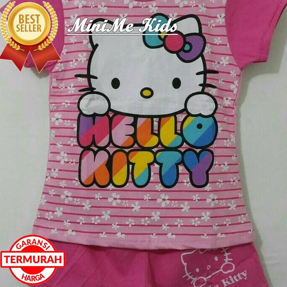 Setelan Perempuan Temukan Harga Dan Penawaran Pakaian Anak Laki Hello Baby Kaos Oblong Motif Dont Grow