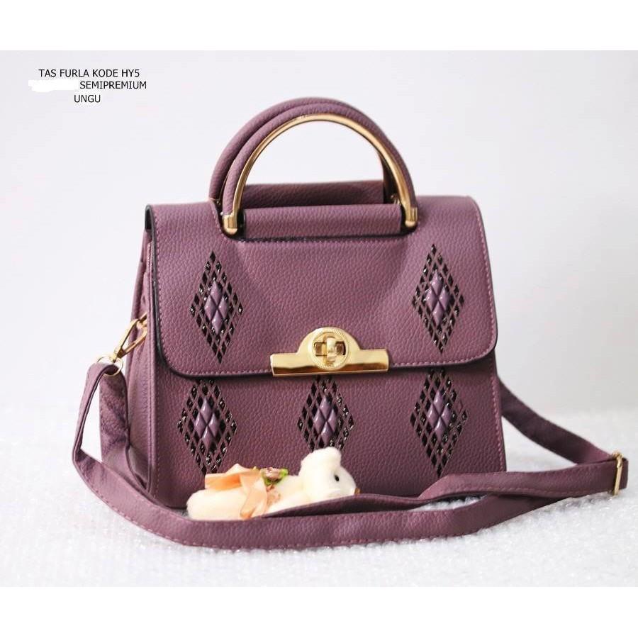 VICTORIA R508 TAS BATAM TAS IMPORT MURAH TAS WANITA TAS FASHION HAND BAG TAS  SELEMPANG TAS PESTA.  78f25fdbad