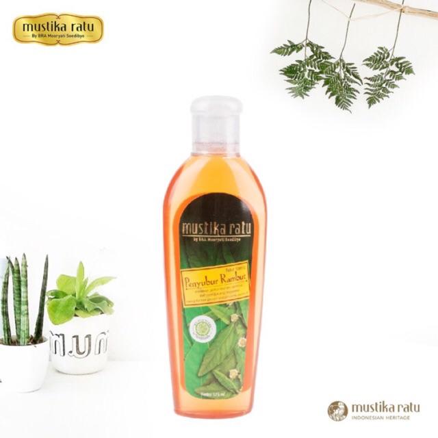Makarizo Advisor Hair Vitamin Cashmere Soft & Smooth 1 ml 6 capsules | Shopee Indonesia