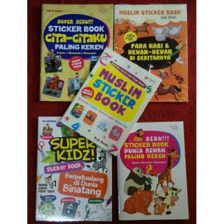 8300 Koleksi Gambar Stiker Hewan Keren Gratis Terbaru