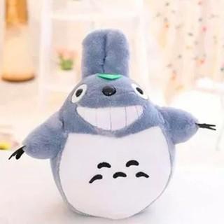 Boneka Lucu - Boneka Totoro 40Cm Boneka Kucing Boneka Couple Boneka Wedding  - Termurah 15844e04ce