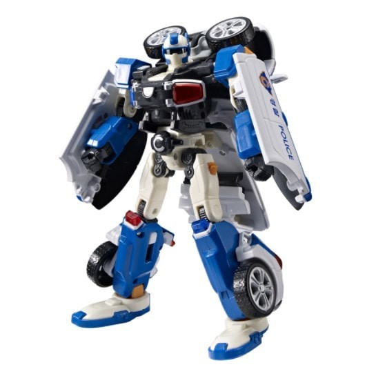 Forex Robot Comerciant Mt4 - plan de tranzacționare binar opțiune