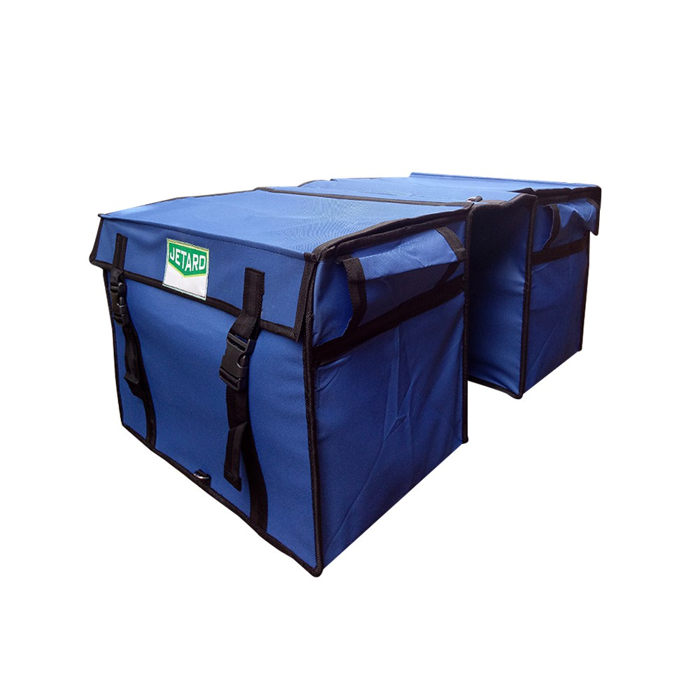 Air Compressor Pompa Listrik Ban Mobil Motor Portabel 12v Portable Packing Merah Bentuk X1571 Shopee Indonesia