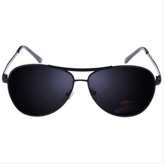 Image result for kacamata gaya pria