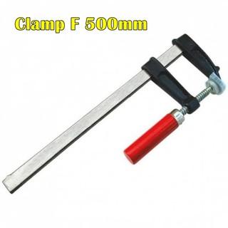 Klem f 40 cm / clamp .
