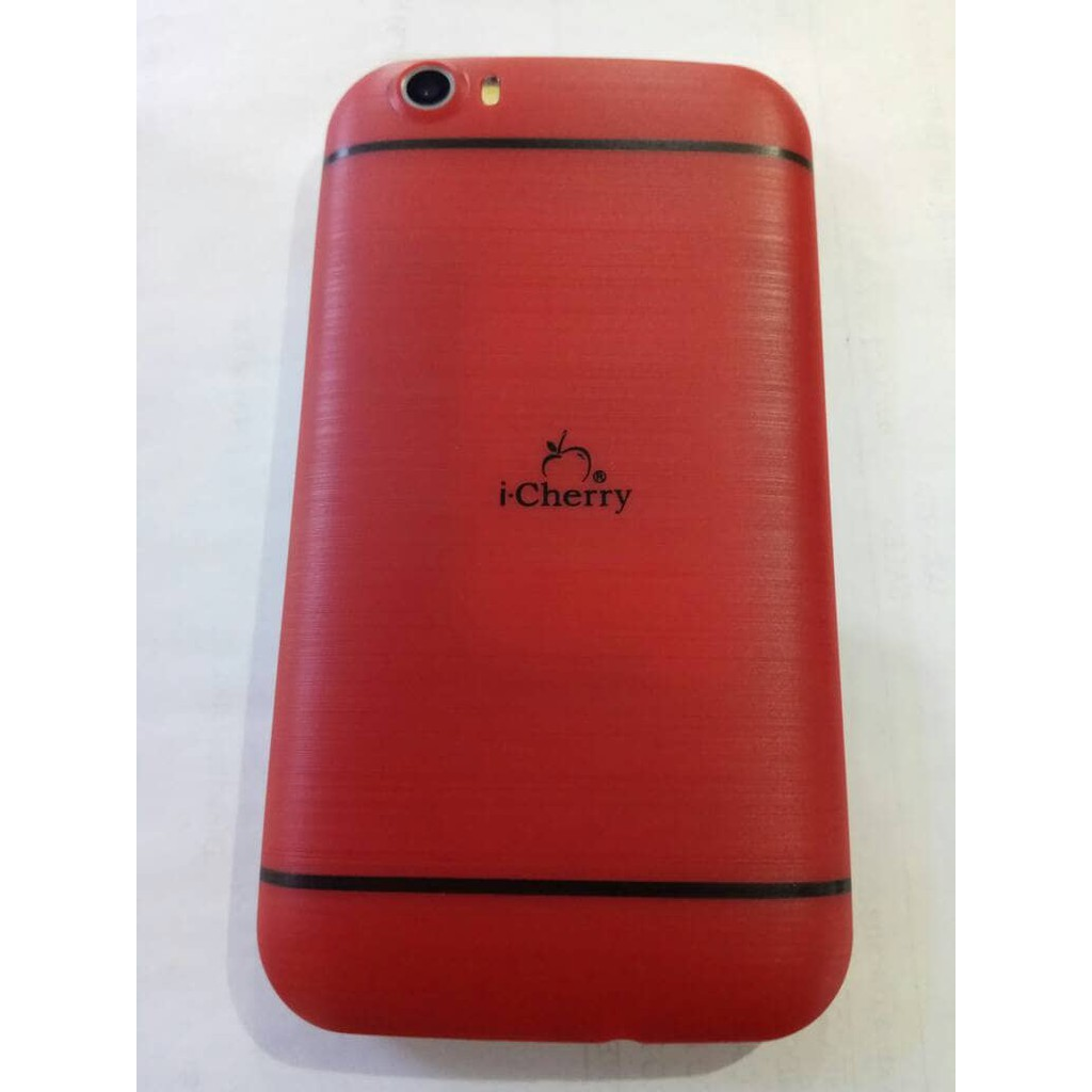 I Cherry C131 Shopee Indonesia Icherry C125