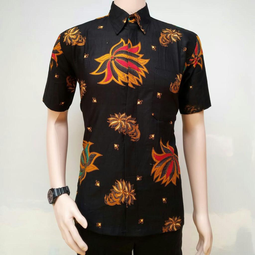 Fashion Adabuti Daftar Harga Desember 2018 Jam Tangan Swatch Original 100  Ycs584 Travel Chic Elegant