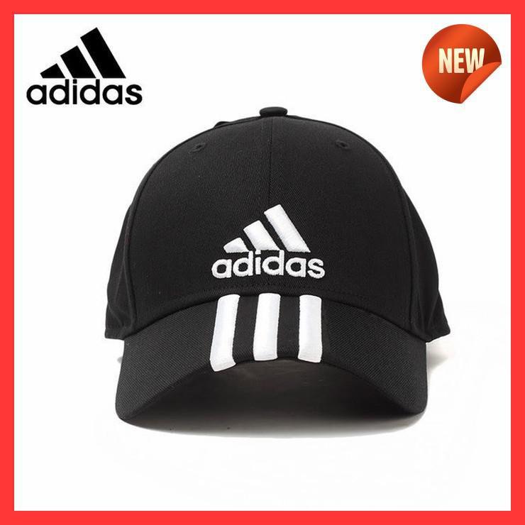 topi cowok distro - Temukan Harga dan Penawaran Topi Online Terbaik -  Aksesoris Fashion November 2018 1080dc68f7
