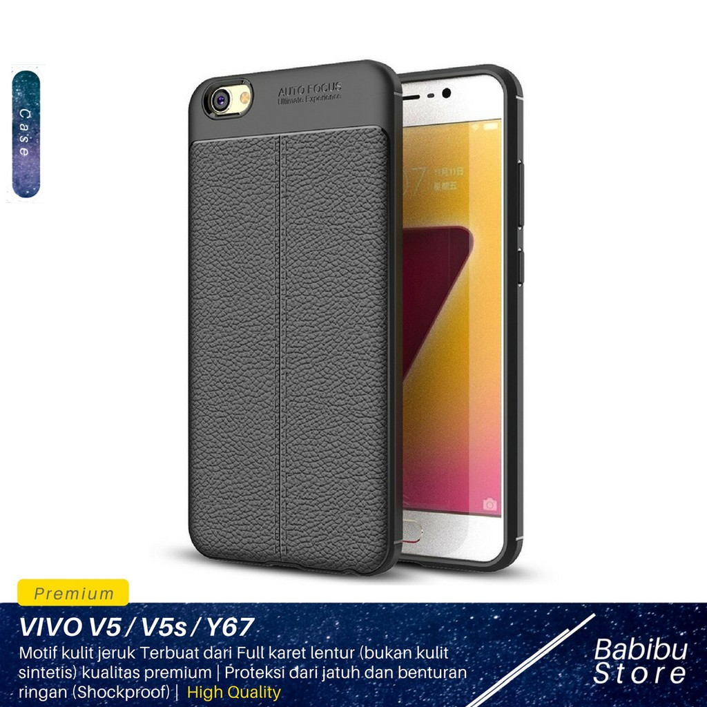 Case Samsung Galaxy J2 Pro 2018 Premium LEATHER Autofocus Ultimate Experience | Shopee Indonesia