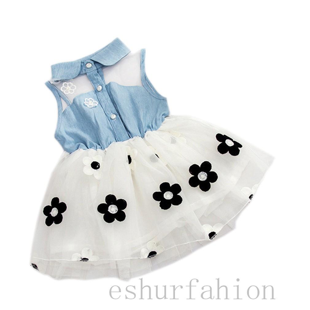 Belanja Online Pakaian Anak Perempuan - Fashion Bayi & Anak | Shopee Indonesia