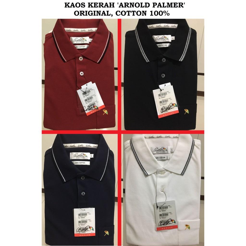 2c70b04e Celana Chinos Kendy bahan soft jeans stretch size 27-36 | Shopee Indonesia