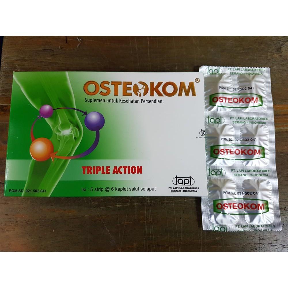 Stimuno Forte Box 10 Kapsul Shopee Indonesia Produgen Vitafirst Rasa Vanila 500 Gram