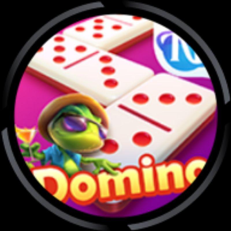 agen chip higgs domino (chip ungu)