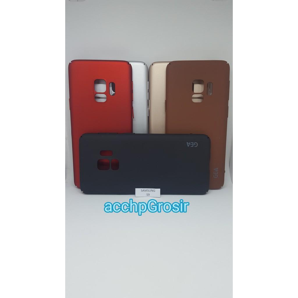 Tempered Samsung All Tipe / Screen Guard / Anti Gores Kaca / Screen Protector | Shopee