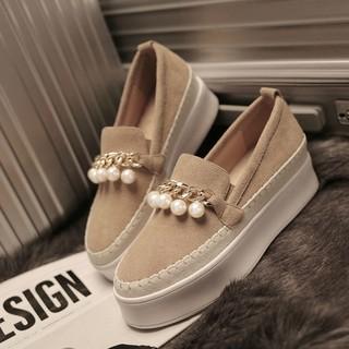 Sepatu Everbest Zafiro ukuran 41  829f8b83a0