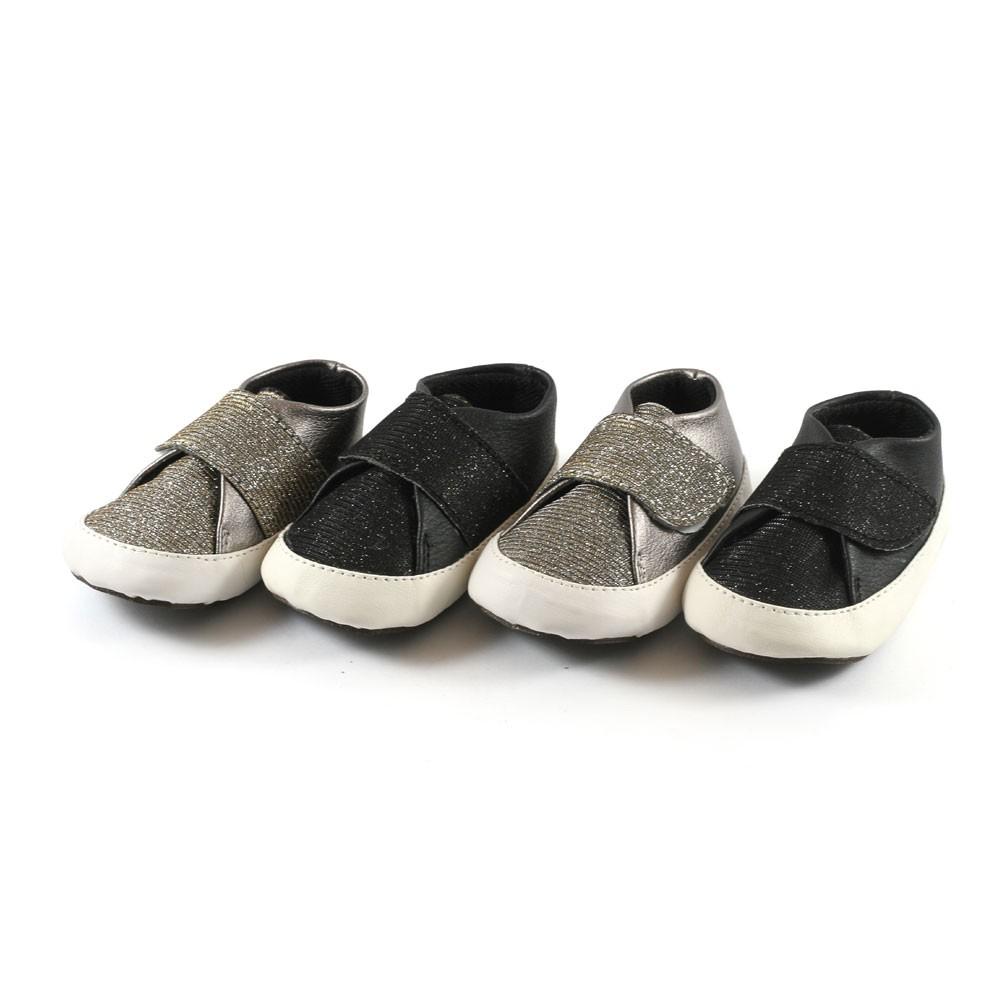 Kaos Kaki 3pcs Pack Prewalker Baby Anak Tamagoo Short Murah Shopee Sepatu Bayi Laki Marc Black Shoes Indonesia