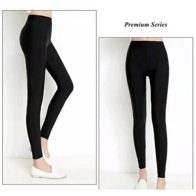 Celana Legging Wanita Shopee Indonesia