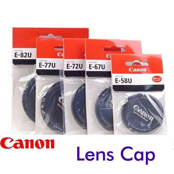 on EF 50mm f//1.8 STM Lens Alician ES-68II Bayonet Mount Flower Lens Hood for Can