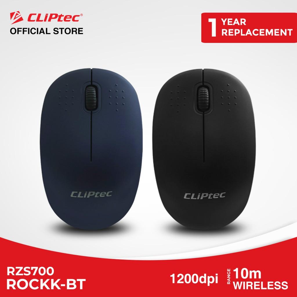 Shopee Indonesia Jual Beli Di Ponsel Dan Online Cliptec M110 Illuminated Rechargeable Wireless Mouse 1600dpi Grey