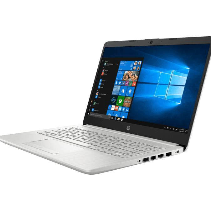 Electronics Store Laptop Hp 14s Cf2004tx Cf2005tx I5 10210u 4gb 1tb Amd530 2gb 14 W10 Shopee Indonesia