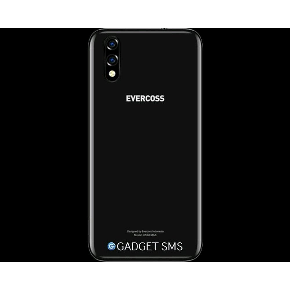 Huawei Y5 4g Lte Ram 2 Garansi Resmi Shopee Indonesia Ii Smartphone 8gb