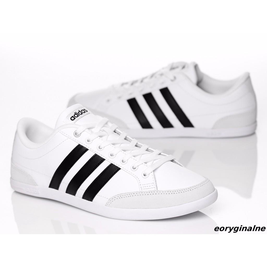 Adidas Sepatu Adineo Gvp Shoes Aw5080 Navy Cek Harga Terkini Dan Casual Cloudfoam Speed Aq1535 Men Neo Mens Caflaire