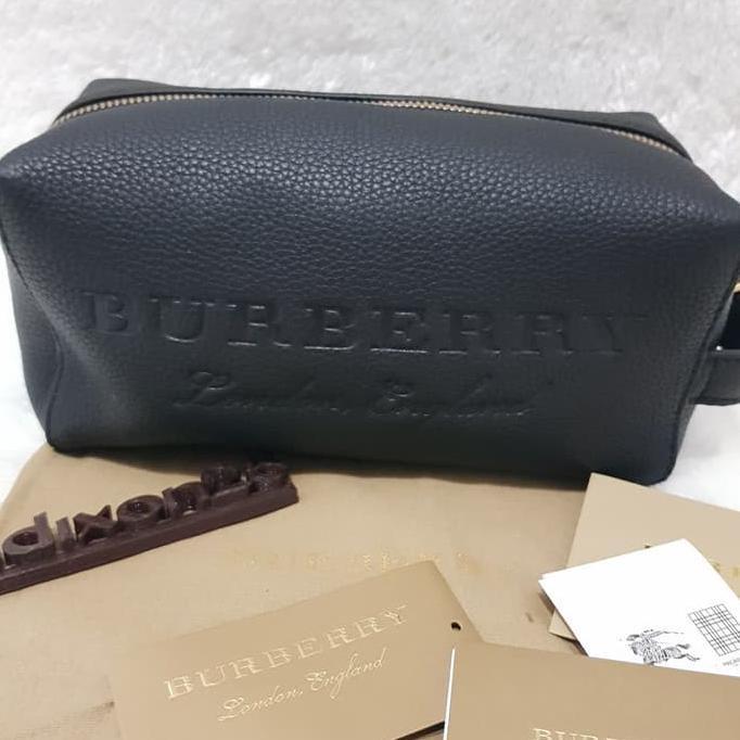 Produk Baruu Dompet Kulit Pria Hermes Dk128 Black On Salee  f7d18e7af2