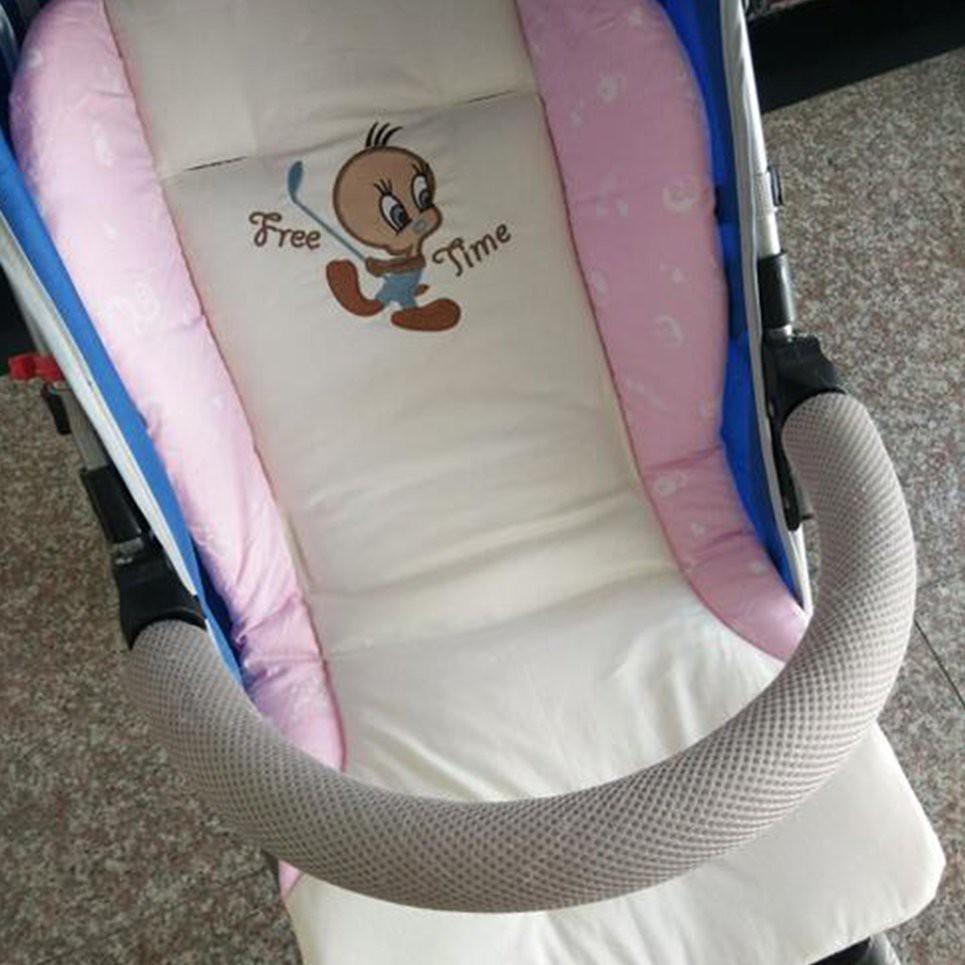 Bantal Perlengkapan Travelling Bayi Temukan Harga Dan Penawaran Jysk Long Cushion Flammingo 28x50cm Pink Online Terbaik Agustus 2018 Shopee Indonesia