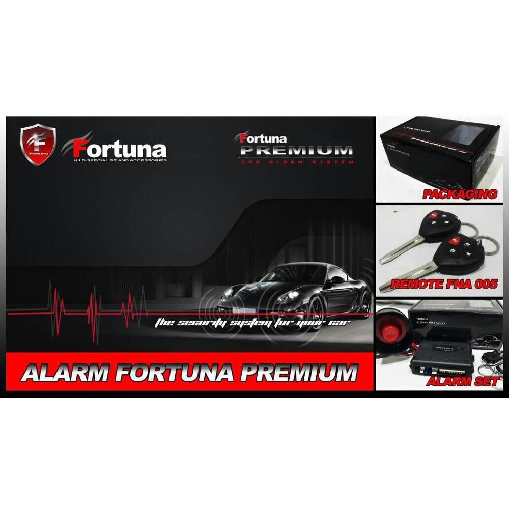 Alarm Mobil Universal Remot Toyota Kijang Innova Avanza Xenia Ertiga Model Kunci Lipat Mercy Suzuki Karimun Murah Terbaik Shopee Indonesia