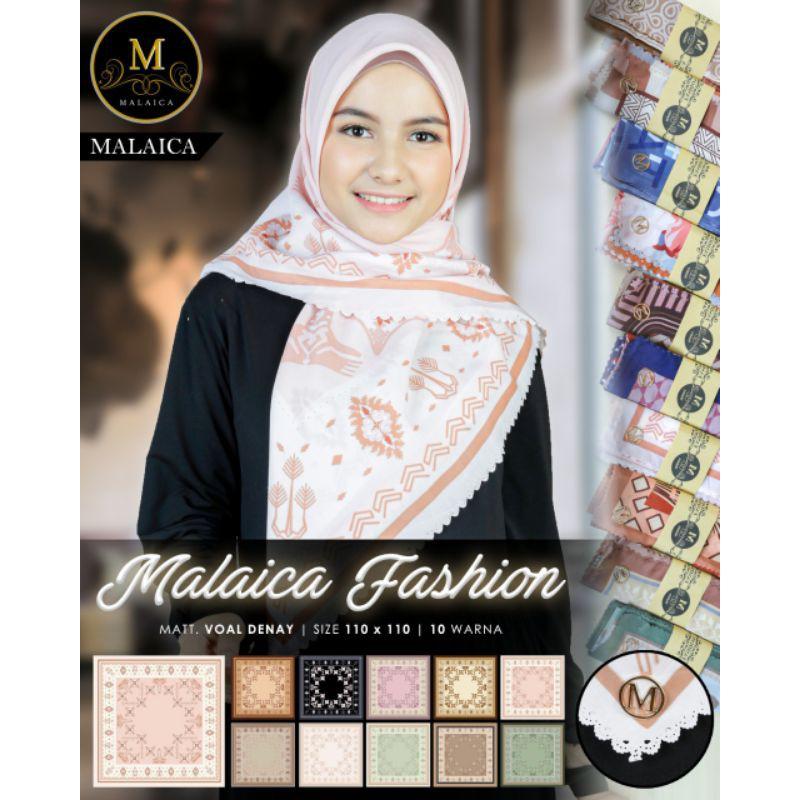 * new design * MALAICA FASHION by MALAICA
