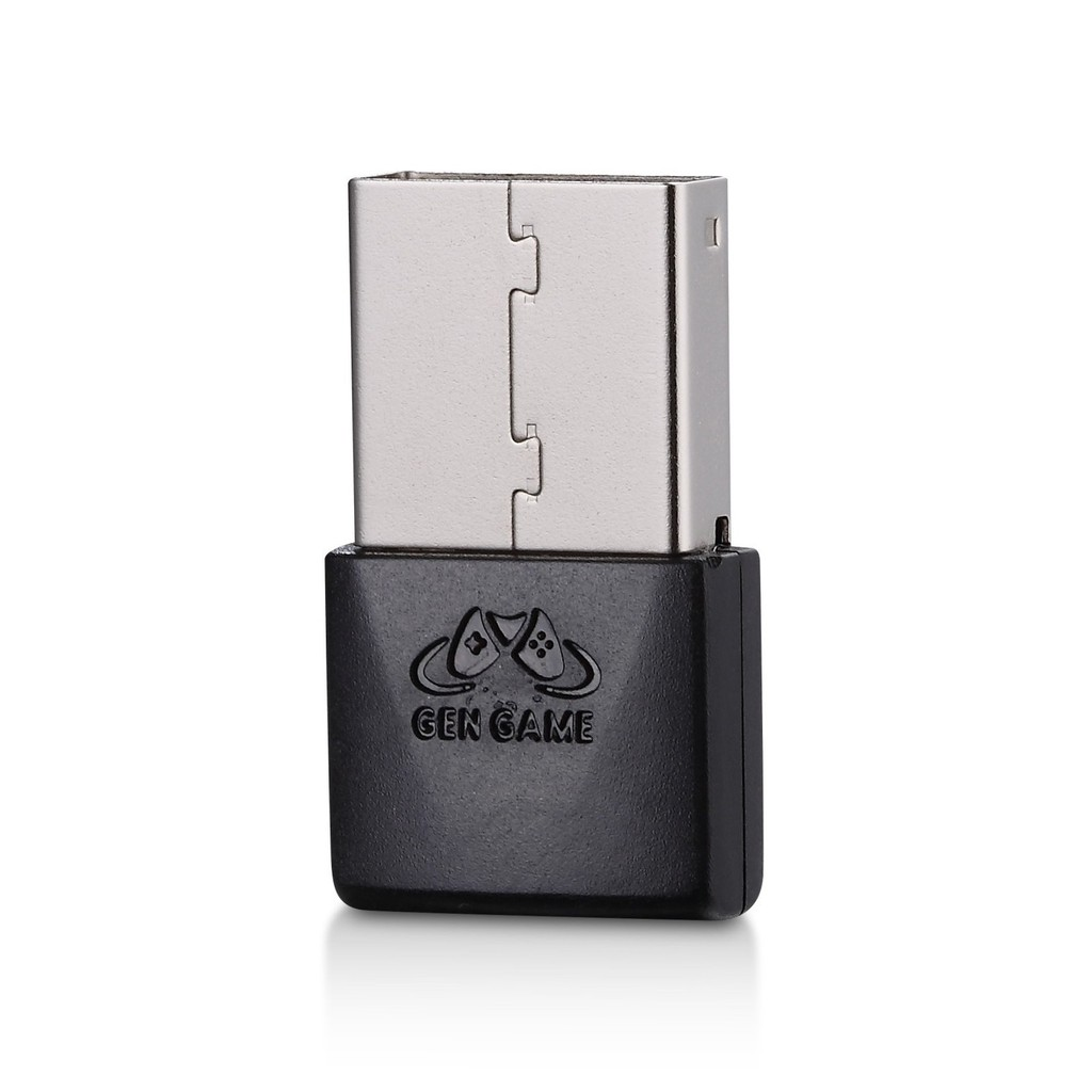 Chromecast Wifi Display Adapter Video Streamer HDMI Digital Port USB Warna Hitam up to 1080P PUIIL | Shopee Indonesia