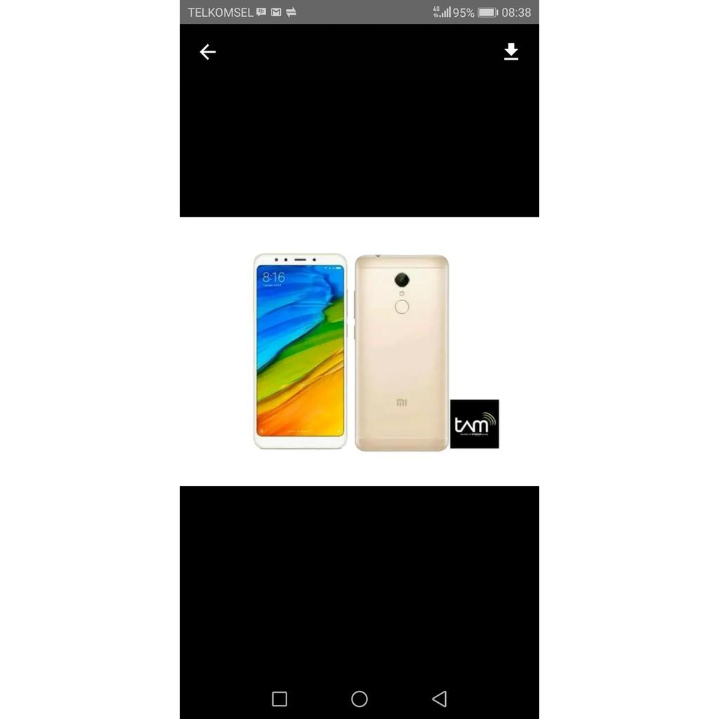 Sony Xperia Z4 Compact Docomo Ram 2 Internal 16gb Shopee Indonesia Hp Second Gb Rom 16
