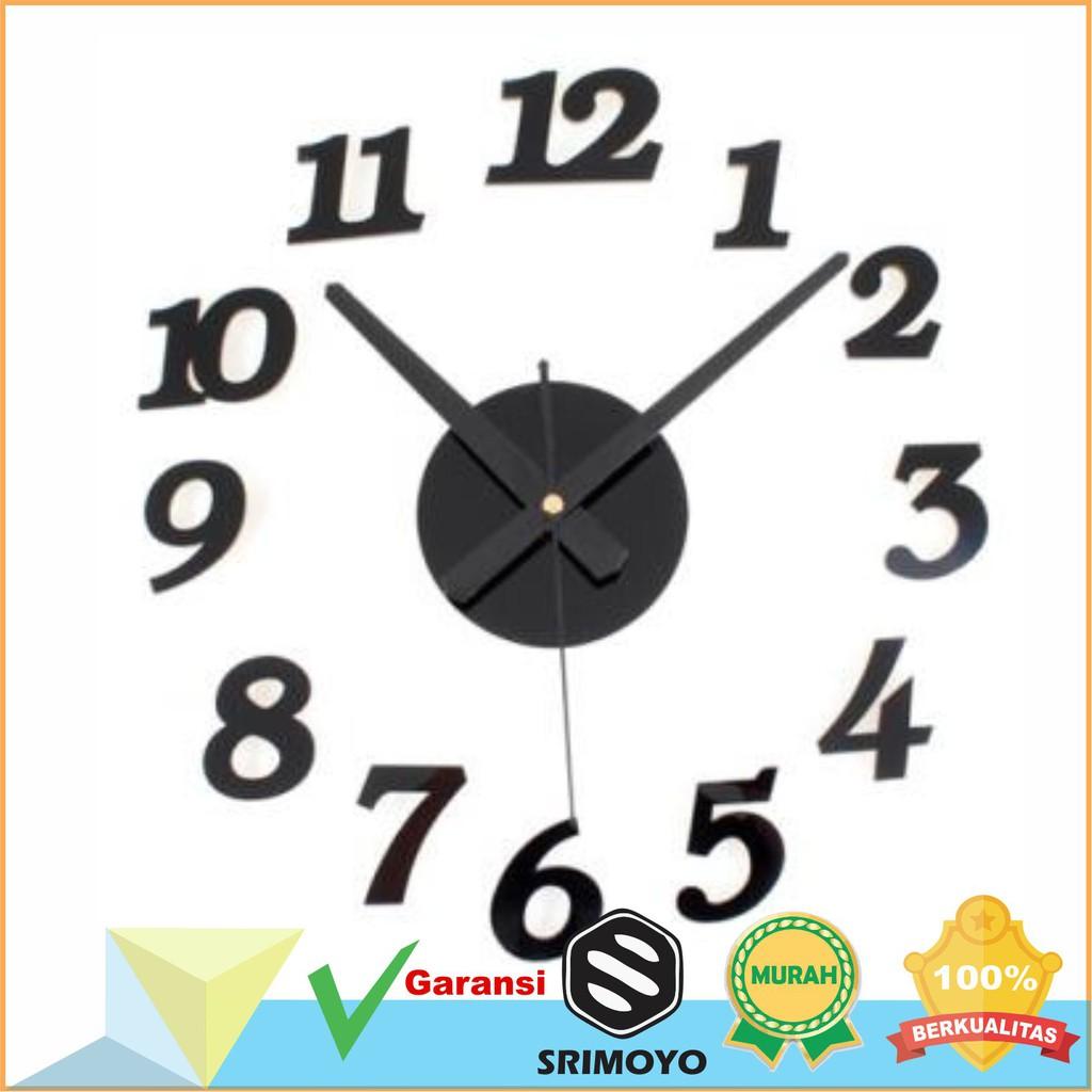 Jam dinding unik foto bisa request untuk kado hadiah - CR1  34196eb2e6