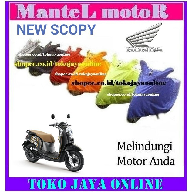 jual raja motor aksesoris lampu stop yamaha nmax led model tube special cover jok yamaha xmax. Black Bedroom Furniture Sets. Home Design Ideas