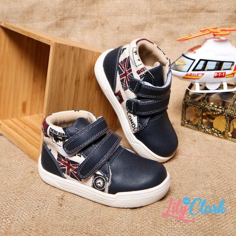 Sepatu Anak Sneakers Laki Laki Sepatu Sneakers Anak Laki Terbaru